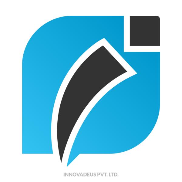 Innovadeus PVT