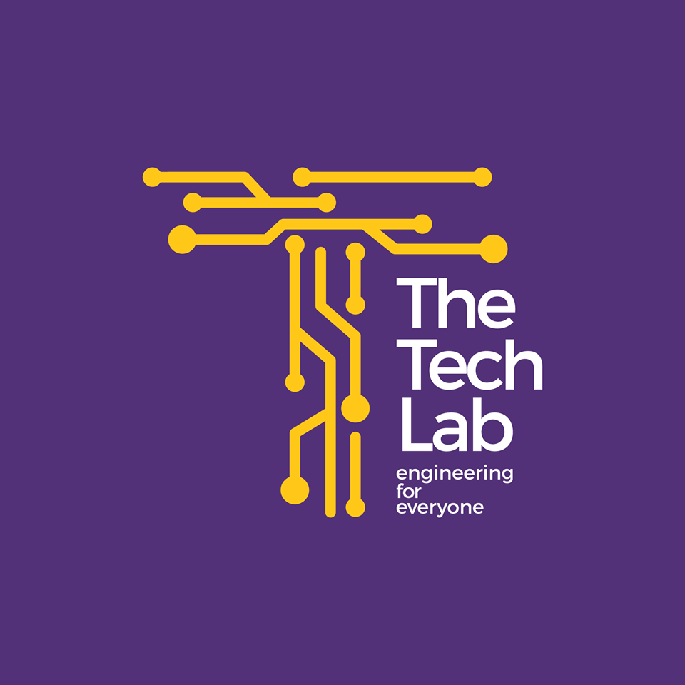 The Tech Lab