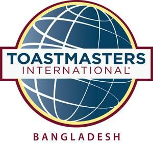 Toastmasters Bangladesh