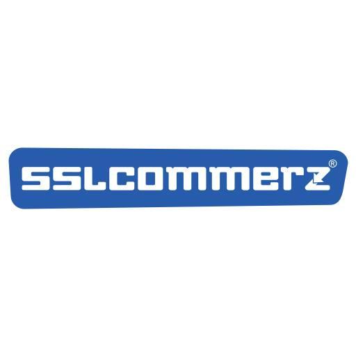 sslcommerz
