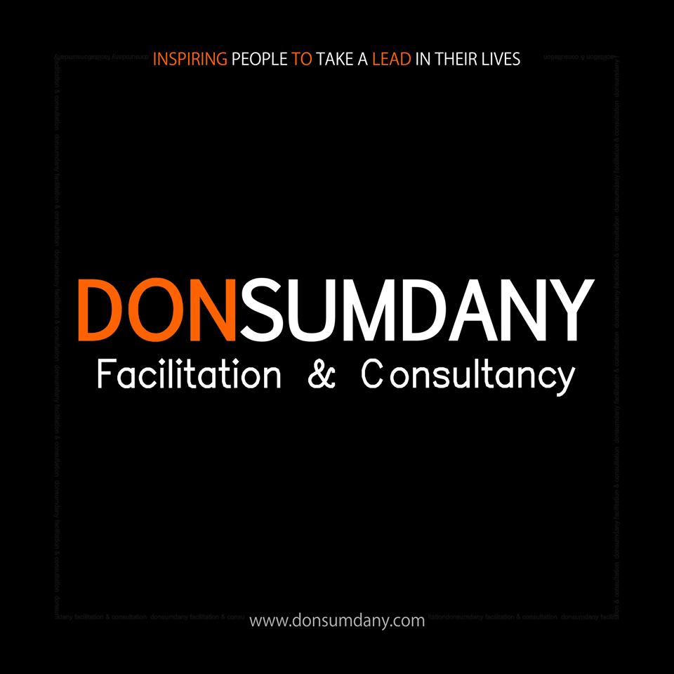 Don Sumdany