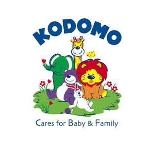 Kodomo Baby Care