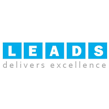 LEADS Corporation Limited