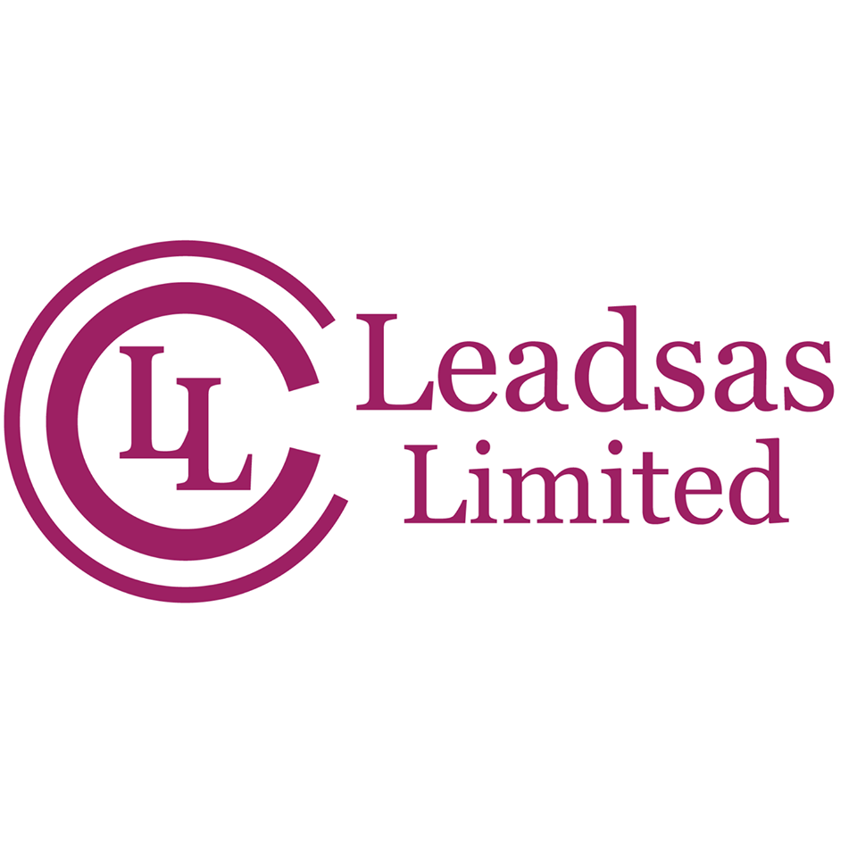 Leadsas Limited
