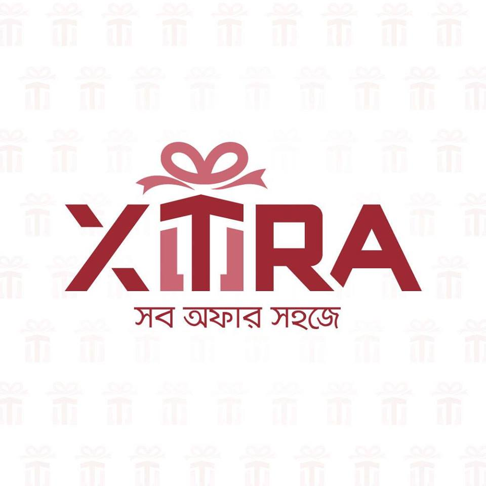 Xtra Deals