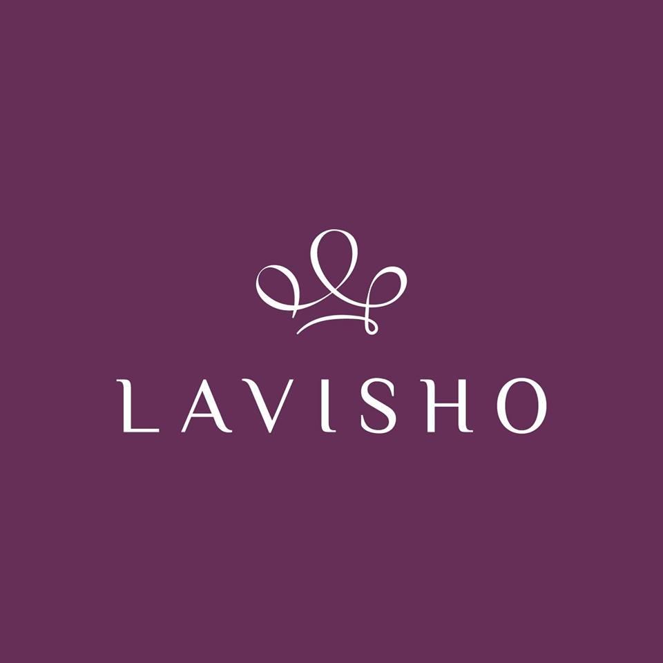 Lavisho LifeStyle