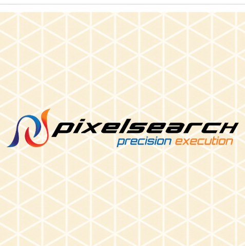 Pixelsearch Limited