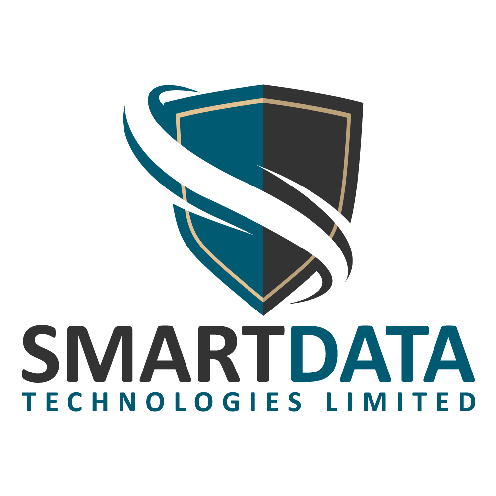Smartdata Technologies Limited