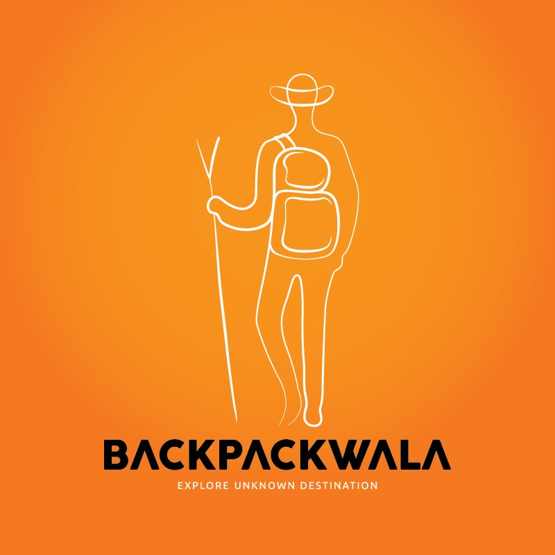 BackpackWala