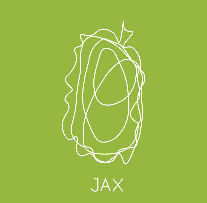 JAX Communications