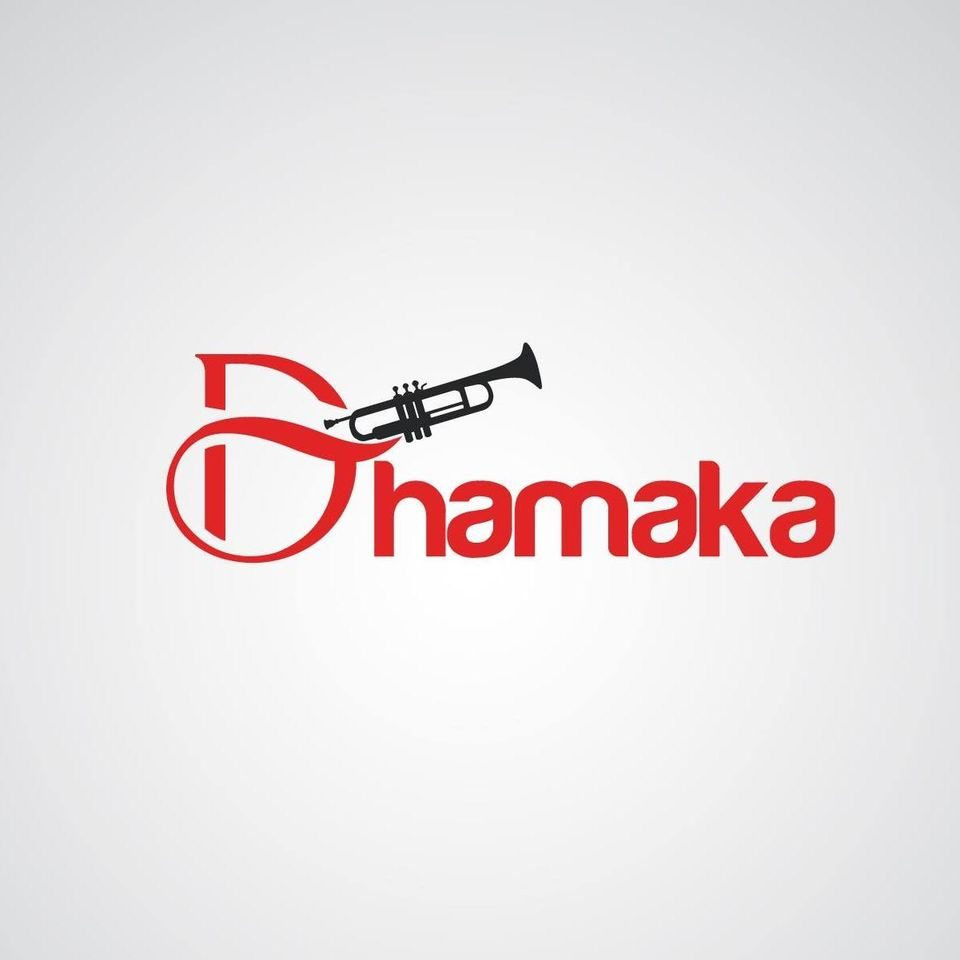 Dhamakal Digital