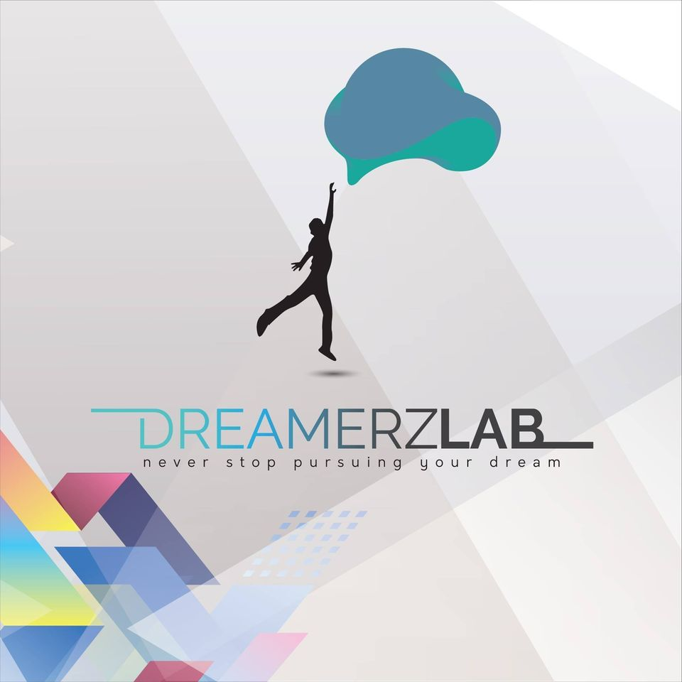 Dreamerz Lab