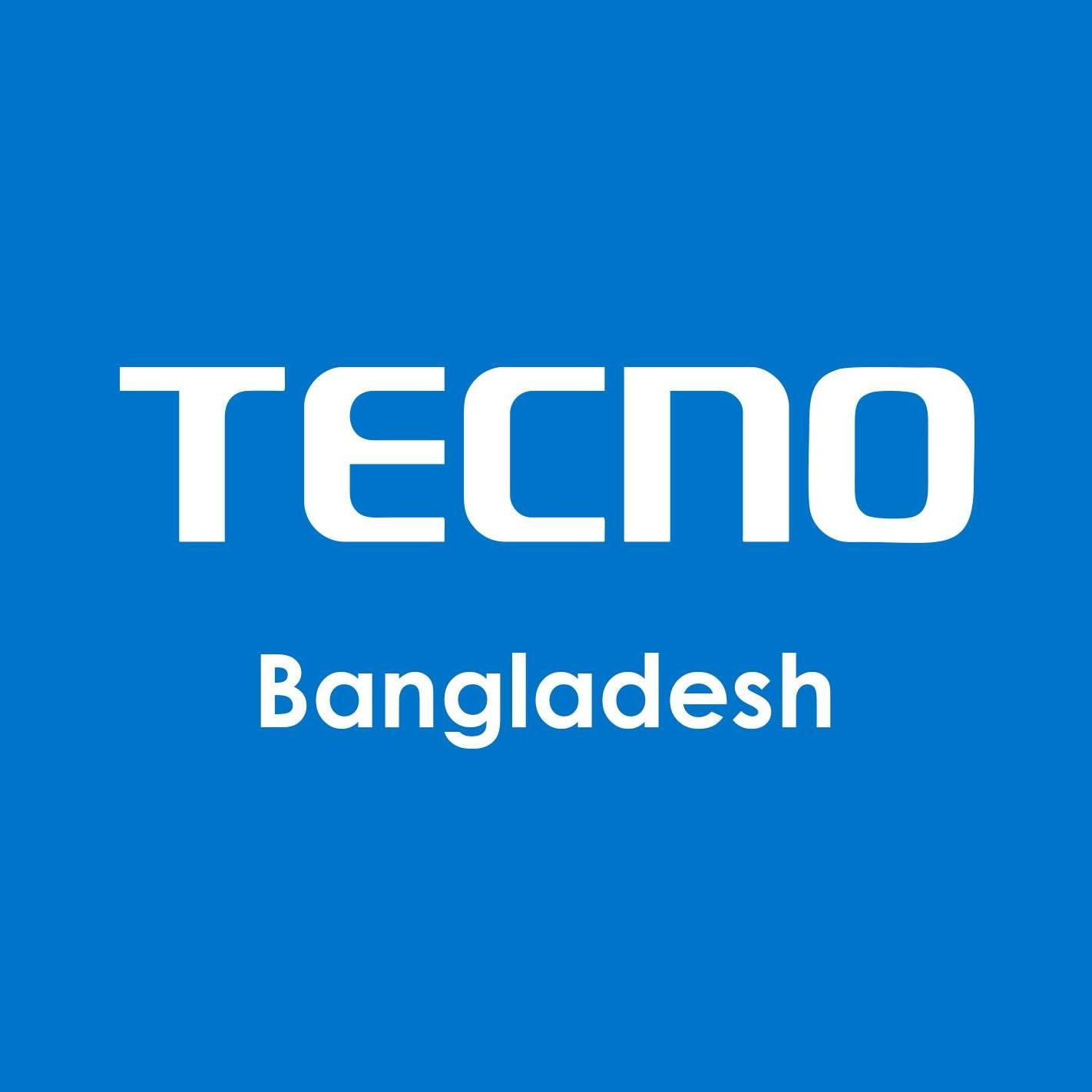 Tecno Bangladesh